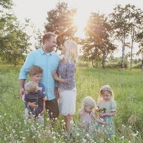 family2_hi_web