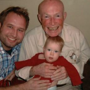grandfather1_hi_web