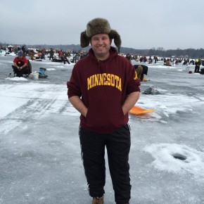 icefishing1_hi_web