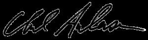 signature_web